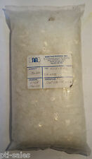 Nylon # 6 Flat Washer BMB Fasteners NW6-3122 BULK bag of 50,000 pieces NEW