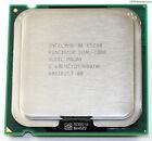 Intel Pentium Dual-Core Processor E5300 2M Cache, 2.6 GHz, 800 MHz Socket 775