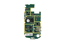 Genuine Samsung S7562 Galaxy S Duos PCB Motherboard - GH82-06777A