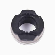 Clutch Release Bearing-Turbo FAG USA MC0440