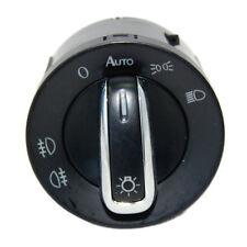 Headlight Switch for VW Volkswagen Passat CC B6 2009-2012 Scirocco Eos 2008-2011