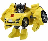 New Takara Tomy Arts Transformers QT12 Sunstreaker Mazda RX-7 FD3S