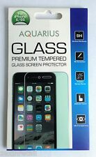 APPLE iPHONE 6G & 6S PREMIUM TEMPERED GLASS SCREEN PROTECTOR - Same Day Despatch