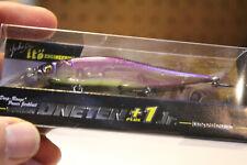 Megabass fishing lure bass VISION ONETEN+1 JR. GLX NORTHERN SECRET Lucky Bag