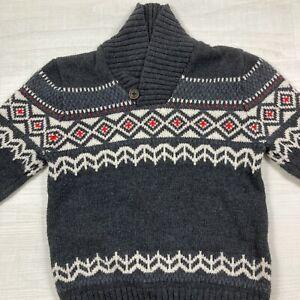 2 Styles! Sizes: 6 NWT $38 Details about  /New Boy/'s Osh Kosh B/'gosh Sweaters 7