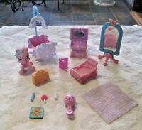 My Little Pony Newborn Cutie Lot (B)
