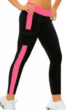 Yoga Athletic Tights Leggings for Women