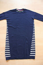 BODEN everyday knitted tunic-dress  size 6