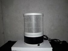 Aerus Electrolux Air Quality System Model AQ 1100 / F169A Air Purifier