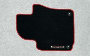 Textilfußmatten-Set Premium Sport-Line OCTAVIA II Combi