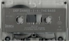 121 Cassettes      Professional Quality Tape      Excellent For Re-recording