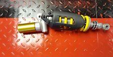 2012-2014 ducati 1199 panigale oem rear shock absorber