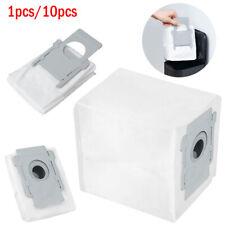 Dust Bags For iRobot Roomba I7 I7+ Plus E5 E6 Robot Vacuum Cleaner Filter Bags