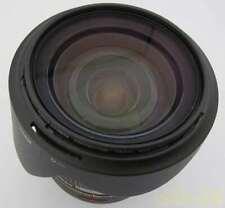 Nikon 5040385 Af-S 24-120Mm 1 3.5-5.6G Vr Telephoto Zoom Lens