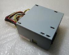 Power Star 430W power Supply Unit / PSU ATX-430C12