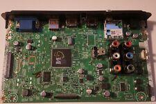 Emerson  LF391EM4F  A3ATJ-MMA  BA31T0G0  BA3ATHG0  A3ATJUN Main Board