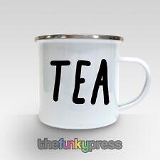 thé EMAIL Mug Tasse à café chocolat chaud cadeau d'anniversaire présent camping
