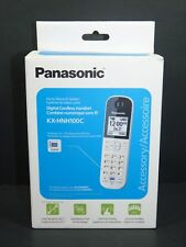 Panasonic Digital Cordless Handset KX-HNH100C for Home Network System --NEW--