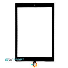 Digitalizador Pantalla Táctil Recambio para Amazon Kindle Fuego HD 10 2017 7º