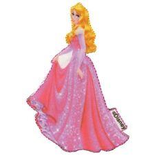 Disney Princess Official Iron on Applique Motif - Sleeping Beauty