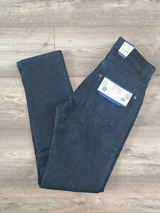 Mish Mash Lot XX Ocean Dark 1955 Slim Fit Jean £26.99 rrp £65