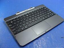 "Asus Transformer Pad 10.1"" TF103C OEM Dock Palmrest w/Touchpad Keyboard #1 GLP*"