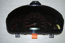 Honda Accord 2.4 Type S VIII Mailen Tacho 78100-F200