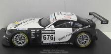 Artículos de automodelismo y aeromodelismo AUTOart de escala 1:18 BMW