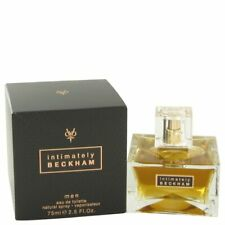 INTIMATELY BECKHAM by David Beckham Eau De Toilette Spray 2.5 oz for Men