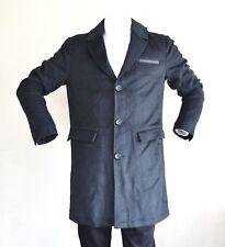 4884541911 Cappotti e giacche da uomo GUESS con bottone | Acquisti Online su eBay