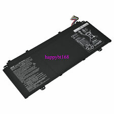 Genuine AP15O5L AP15O3K Battery for Acer Aspirse S13 S5-371T-76TY Chromebook R13