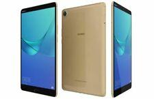 "Huawei MediaPad M5 8.4""(Model:SHT-AL09/SHT-W09) 4G/64G LTE/WIFI Tablet"