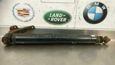 LAND ROVER DEFENDER OSF DRIVERS OFFSIDE FRONT SHOCK ABSORBER RPD501010 FAST POST