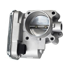 New Electronic Throttle Body Fit For Jeep Dodge Chrysler 1.8/2.0/2.4L-04891735AC