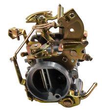 Car & Truck Carburetors for Datsun for sale   eBay