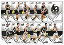 2018 Select Legacy COLLINGWOOD Team Set