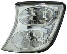 Corner Indicator Light for Nissan Patrol 10/01-08/07 New Left GU 02 03 04 05 06