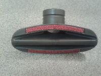 Genuine Dyson DC18 Vacuum Cleaner Hoover  Stair Tool