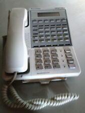 Panasonic VB-43223 22 Button Key Business Office Phone