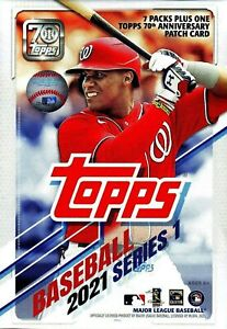 2021 Topps Series Two - YOU PICK / FREE SHIP!! $1.49 - Cards #501-660