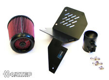 Airtec Stage 2 Induction Kit Air Filter Ford Fiesta Mk7 1.0 Ecoboost