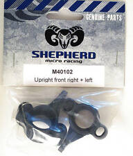 Picco Shepherd Up-Right Front R+L 40102 modellismo
