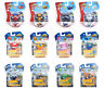 Super Wings MINI Transforming Plane Toy planes series All Characters
