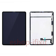 For Apple ipad Pro 12.9 (3rd Gen) Touch Screen Digitizer Display LCD Replacement
