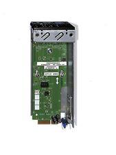 INTEL SR2600URLXR Front Control Panel E30089-301