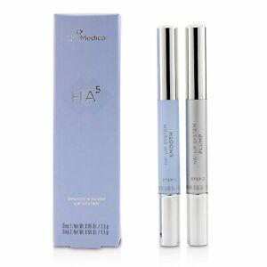 SkinMedica HA5 Smooth & Plump Lip System, 0.1 oz.- Brand New! Fresh!