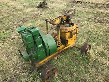 More details for lister engine diaphragm pump £680