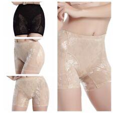 Para mujeres Cadera Acolchado BUTT BOOSTER Shaper Panty Bum mejora Bragas Shapewear Nuevo