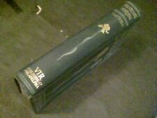 1903 Manhood's Morning by Joseph Alfred Conwell a book to young men 14 to 28 s