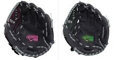 Franklin Fastpitch Pro Series Softball Fielding Glove, No Break-In Required
